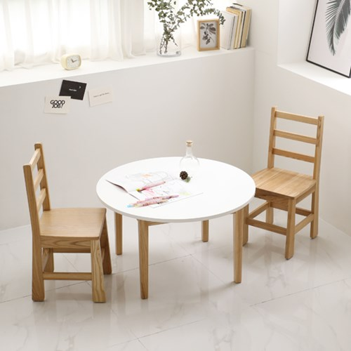 해피 키즈 플레이 테이블 (3종/택1)