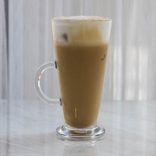 Pasabahce Colombian Mug 455ml 2P