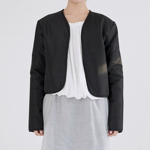 non collar mild jumper (3colors)_(1389965)