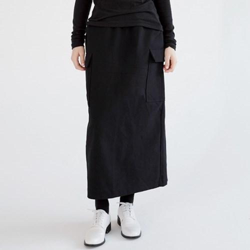 hard tack skirts (2colors)_(1390523)