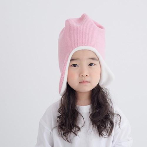 [아동](WT)고구미모자_(1788193)
