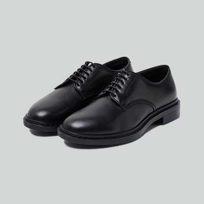WALTER DERBY SHOES_(1483446)