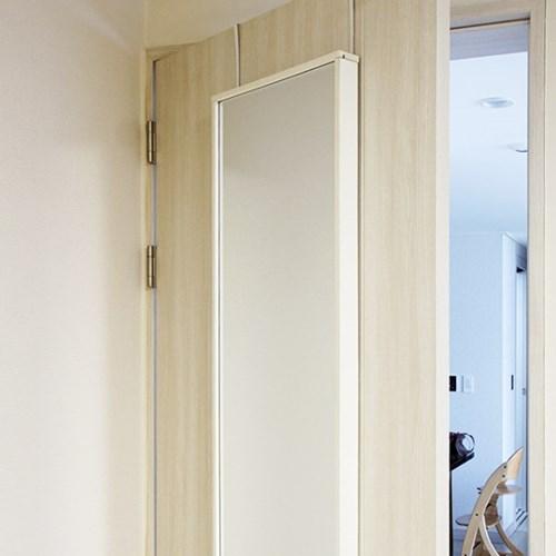[Ldlab] 다즐링 400 문걸이 전신거울_(1804811)