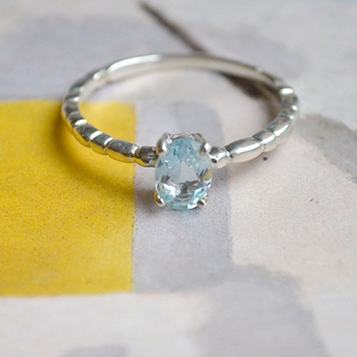 kellan.aquamarine