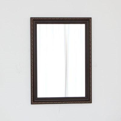 409브라운 벽거울