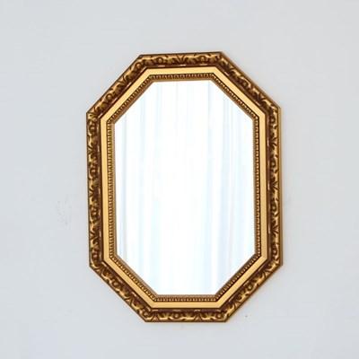 팔각 750골드 벽거울