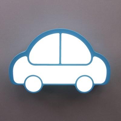 boaz 자동차 방등(LED) 홈 디자인 카페 인테리어 조명