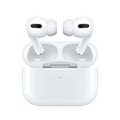[설선물]애플 에어팟 프로 AirPods Pro MWP22KH/A