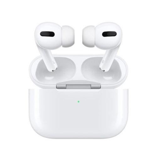 애플 에어팟 프로 AirPods Pro MWP22KH/A