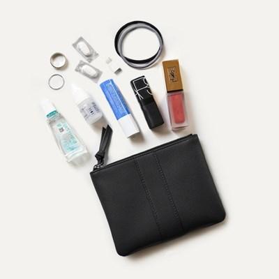 Quiet pouch (mini)
