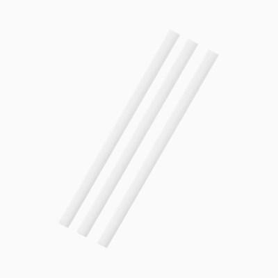 라이프썸 무드등 미니 가습기(LFS-HA08) 리필 필터 3P