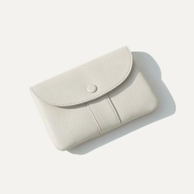 Cozy wallet (Mini)