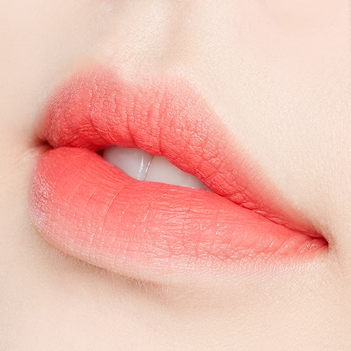 [에뛰드하우스] 매트 시크 립라커 - #윙크하는 핑크