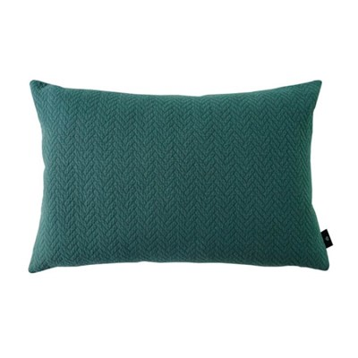 OLI HERRINGBONE GREEN