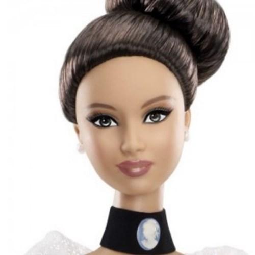 Philippines Barbie Doll - X8423 바비인형 마론인형 필리핀바비