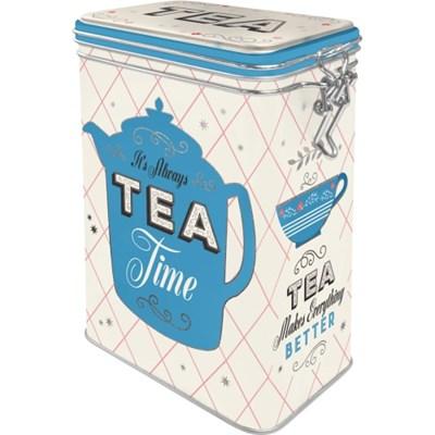 노스텔직아트[31109] Tea