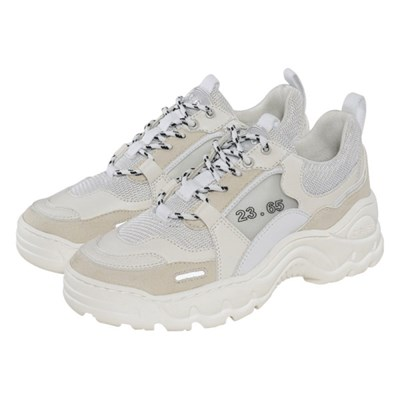 23.65 V2 Shoes (15차 재입고 완료)