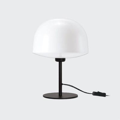 [반짝조명] The Modus Table Stand (4color)