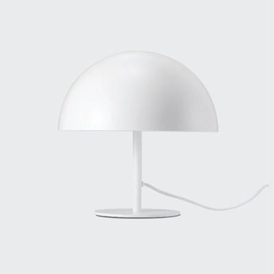 [반짝조명] Instella Table Stand (3color)