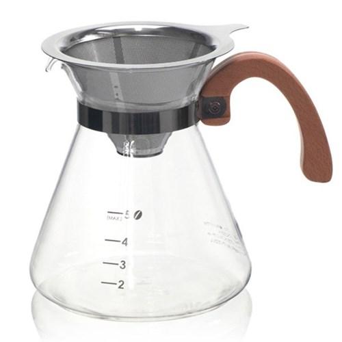 아트웨어 마이홈 카페 커피드리퍼750ml_(2757887)