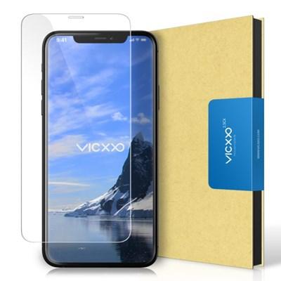 아이폰11 2.5CX 강화유리 액정보호 필름 2매