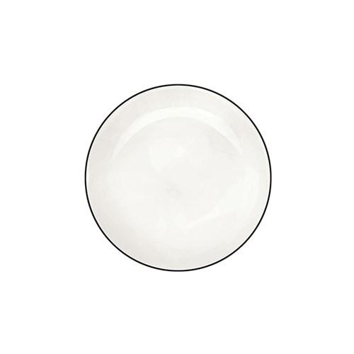 아사셀렉션 테이블 리네누아 플랫원형접시(중)-W21_(911439)