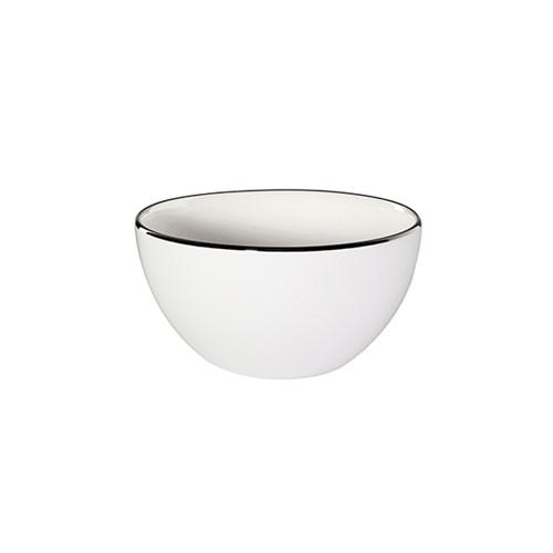 아사셀렉션 테이블 리네누아 공기-W11.5_(911434)