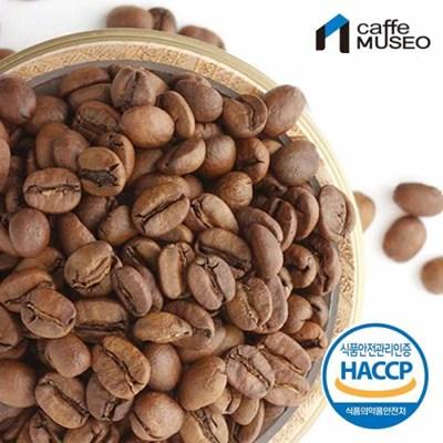 갓볶은 커피 카뮤 블렌드 200g HACCP인증_(1266953)