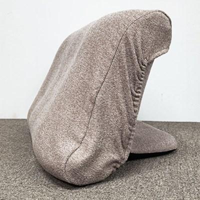 히다마리 마이쿠 전용커버
