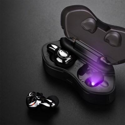[디셈]UV살균 완전 무선 이어폰 DBT-S100