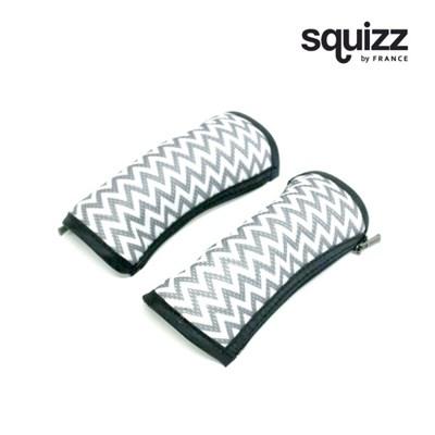 [스퀴즈] Squizz 3 유모차 손잡이 핸들커버