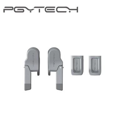PGYTECH 매빅 미니 랜딩기어 확장 어댑터 P-12A-012