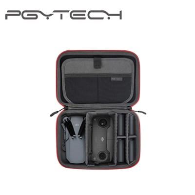 PGYTECH 매빅 미니 휴대용 하드케이스 P-12A-016