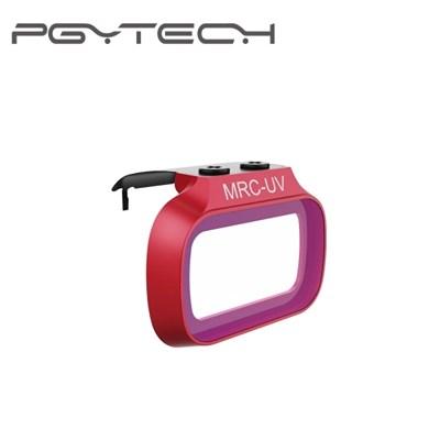 PGYTECH 매빅 미니 나노코팅 UV필터 P-12A-017