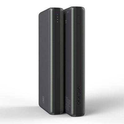 USB C타입 PD 고속충전 보조배터리 15000 mAh Q15