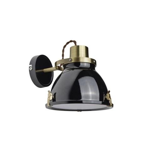 후크벽등 : Hook Wall Lamp