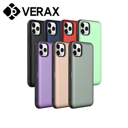 아이폰11 XR XS X 프로 맥스 플러스 하드 케이스 P427_(2293836)