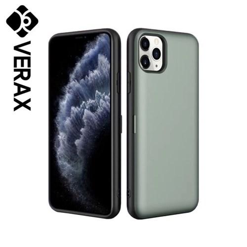 아이폰8플러스 매직 카드슬롯 하드 케이스 P427_(2293819)