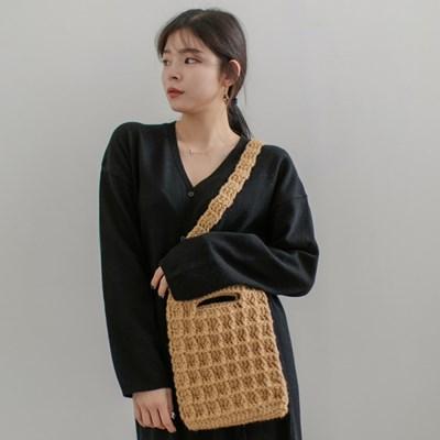 [가방] 와프스백_완제품_(2831416)