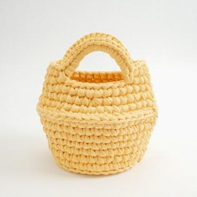 [가방] 단지토트백_완제품_(2831420)
