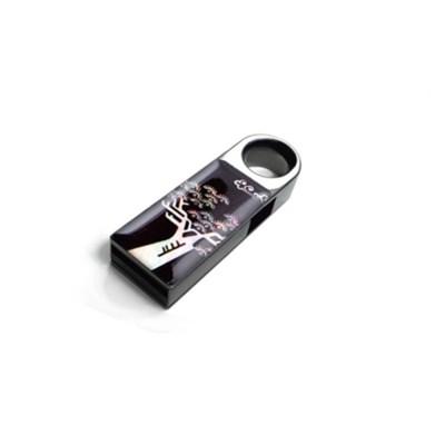 자개OTG USB(32G)