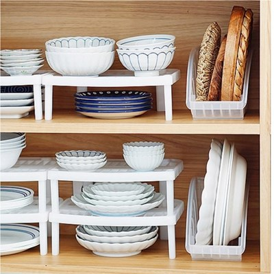 주방 그릇정리대 접시정리대