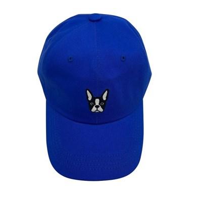 BOTE BALL CAP / BLUE