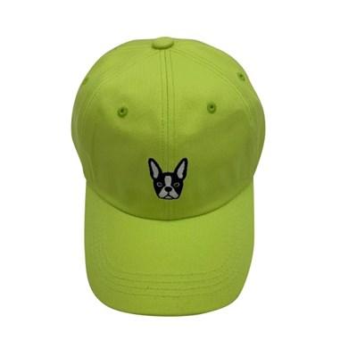 BOTE BALL CAP / NEON
