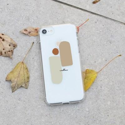 [젤리케이스] 카일로우 484 폰케이스 아이폰/LG