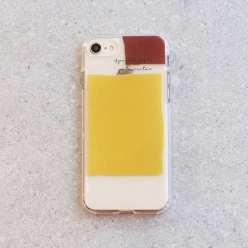 [젤리케이스] 투뎀러브 488 폰케이스 삼성갤럭시