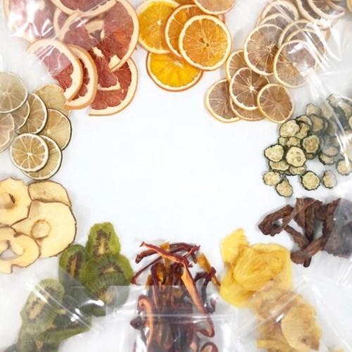 건조과일 13종 과일칩 건과일 과일말랭이 건과 과일물