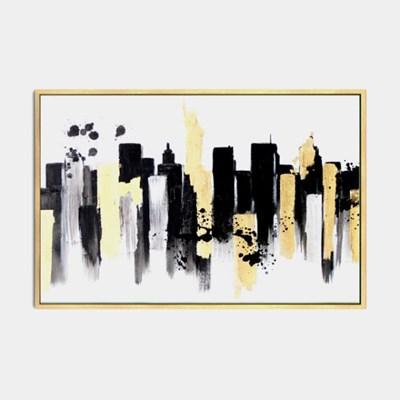 [핸즈홈] IN 뉴욕(Art NO.HYPR10570)
