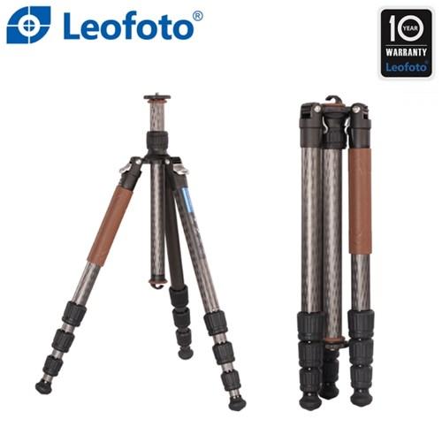 레오포토 LN-324CT 10X 카본삼각대 트래블러/K