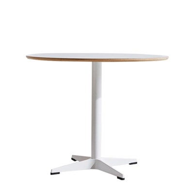 devin table (데빈 테이블)